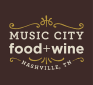 Music City FOOD & WINE Festival