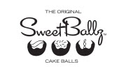 Sweet Ballz - Buy One Get One Free