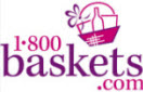 20% off 1800Baskets.com
