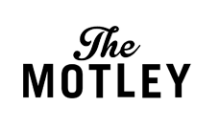 The Motley - Save 20%!