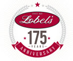 5% Off plus Free Shipping on Lobel's Meats